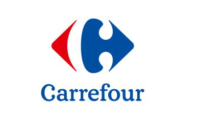 paellera eléctrica Carrefour, paellera eléctrica orbegozo Carrefour, sarten paellera eléctrica Carrefour, paellera eléctrica princess Carrefour, paellera eléctrica en Carrefour